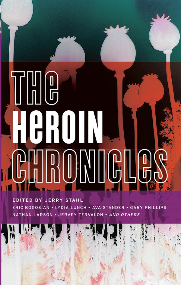 Heroin Chronicles