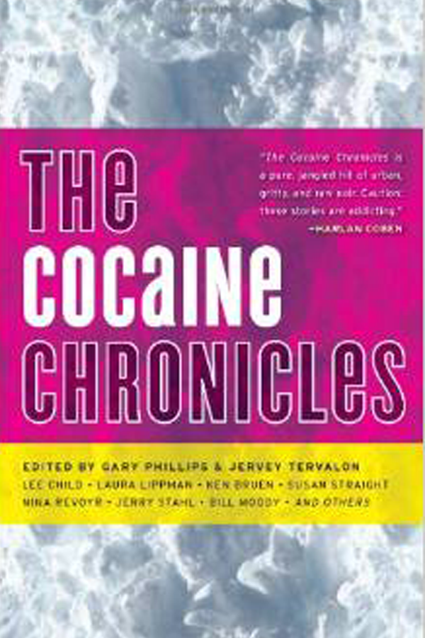 Cocaine Chronicles