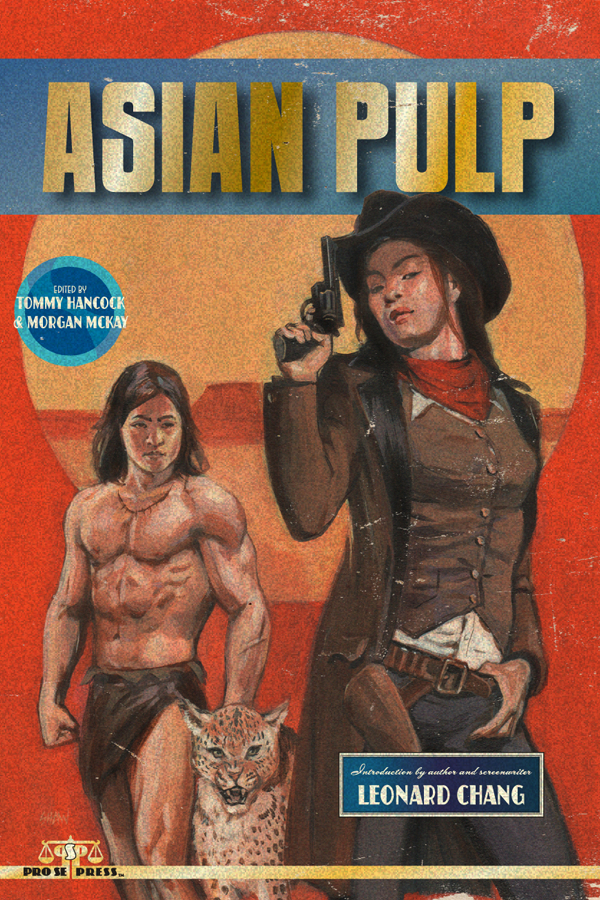 Asian Pulp cover 600x900